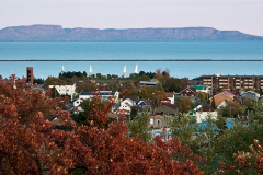Image of local attraction close to RCC-Thunder Bay