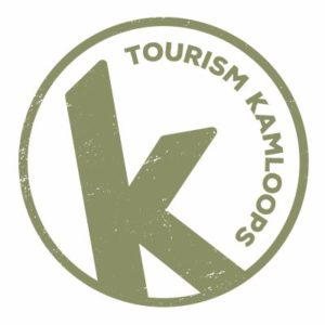attractions Kamloops - Attractions Kamloops