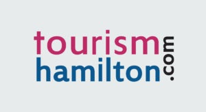attractions in hamilton Hamilton - Attractions TH