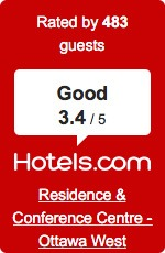reviews-hotels-ottawa-west ottawa west - guest reviews Ottawa West - Guest Reviews reviews hotels ottawa west