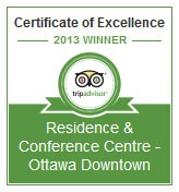 reviews-tripadvisor-ottawa-downtown Ottawa Downtown - guest reviews Ottawa Downtown - Guest Reviews reviews tripadvisor ottawa downtown