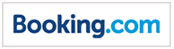 reviews-booking-logo kitchener waterloo - guest reviews KW - Guest Reviews reviews booking logo
